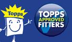 topps_fitters_logo